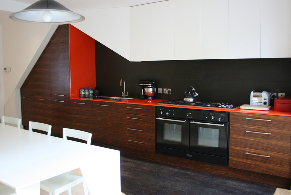 balham-kitchen2