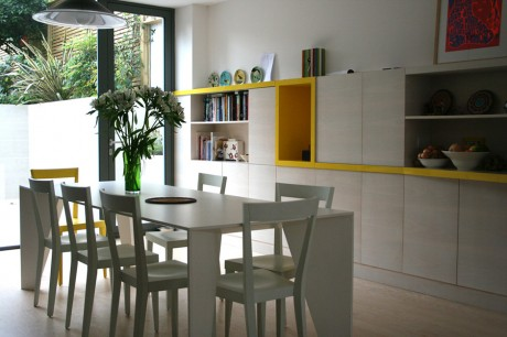 balham-kitchen6