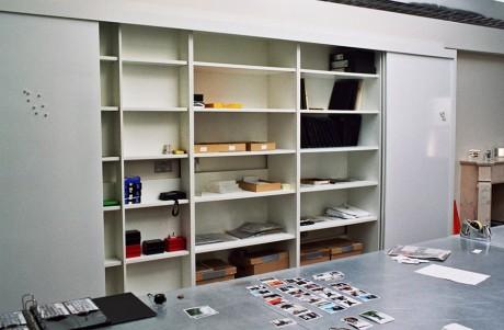 studio storage1