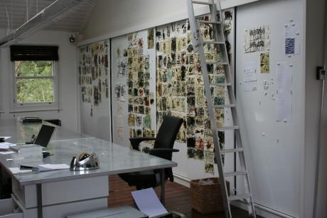 studio storage2