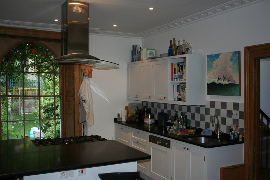 islington-shaker-kitchen2