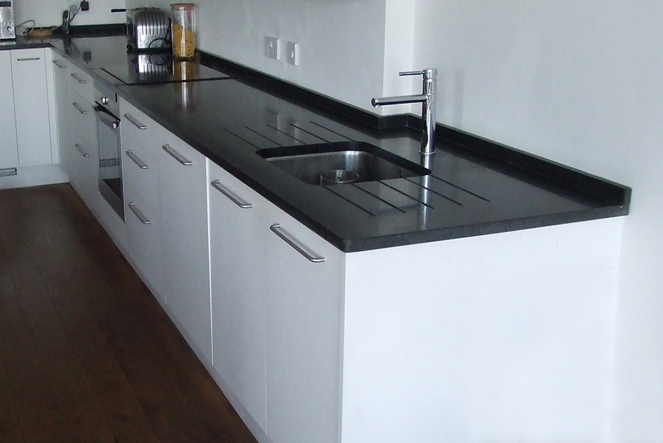 mistley-kitchen1