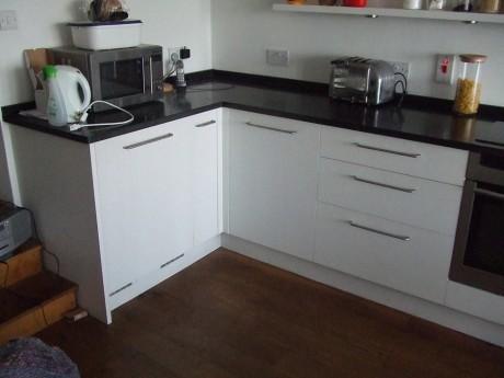 mistley-kitchen2