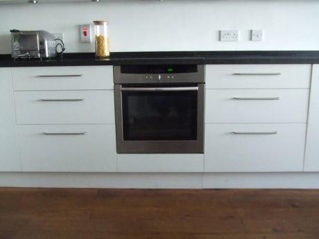 mistley-kitchen3