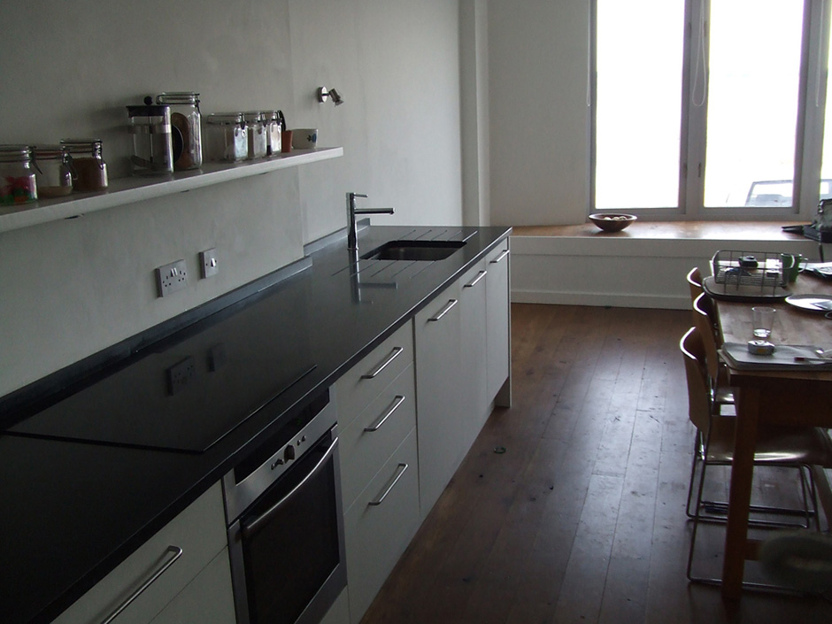 mistley-kitchen4