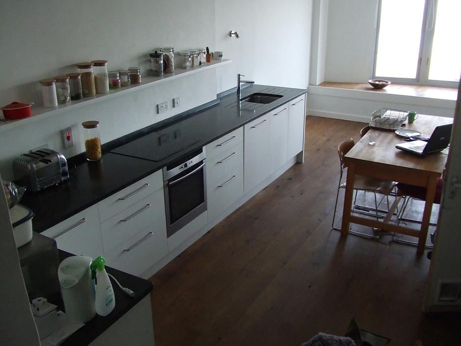 mistley-kitchen5