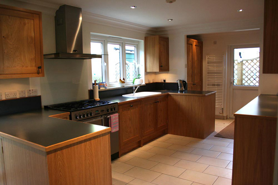 surrey-kitchen1
