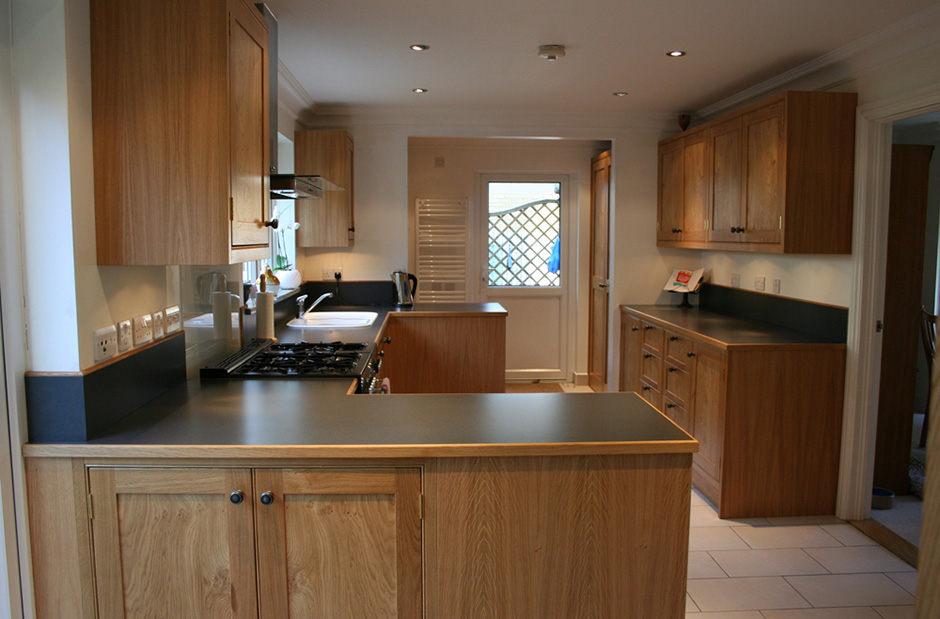 surrey-kitchen6